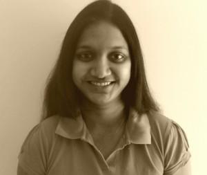 Asmita Picture