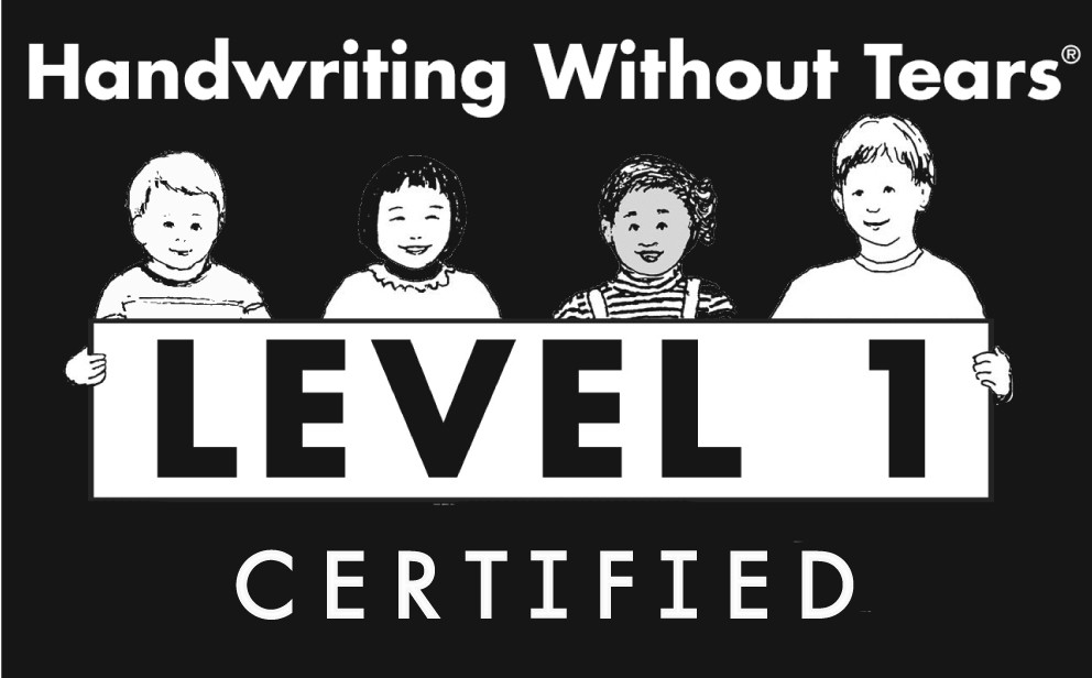 Specialized services for Handwriting difficulties